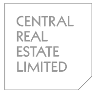 Central Real Estate Limited
